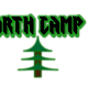 North-Camp-4
